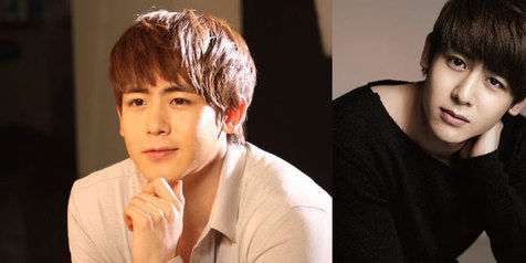 nickhun-its-skin-1