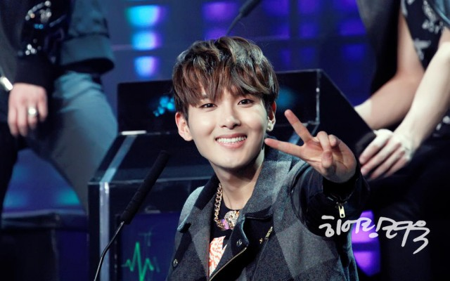 ryeowook1-640x400