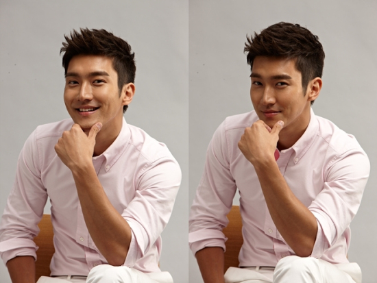 siwon-lte-2