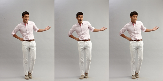 siwon-lte-3