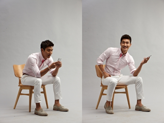 siwon-lte-4