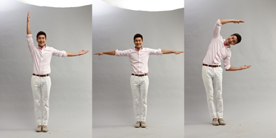 siwon-lte-5