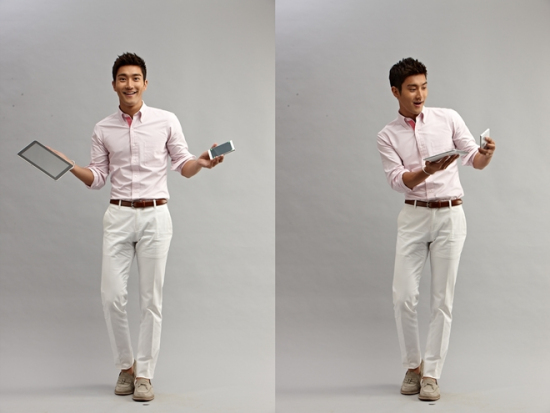siwon-lte-7