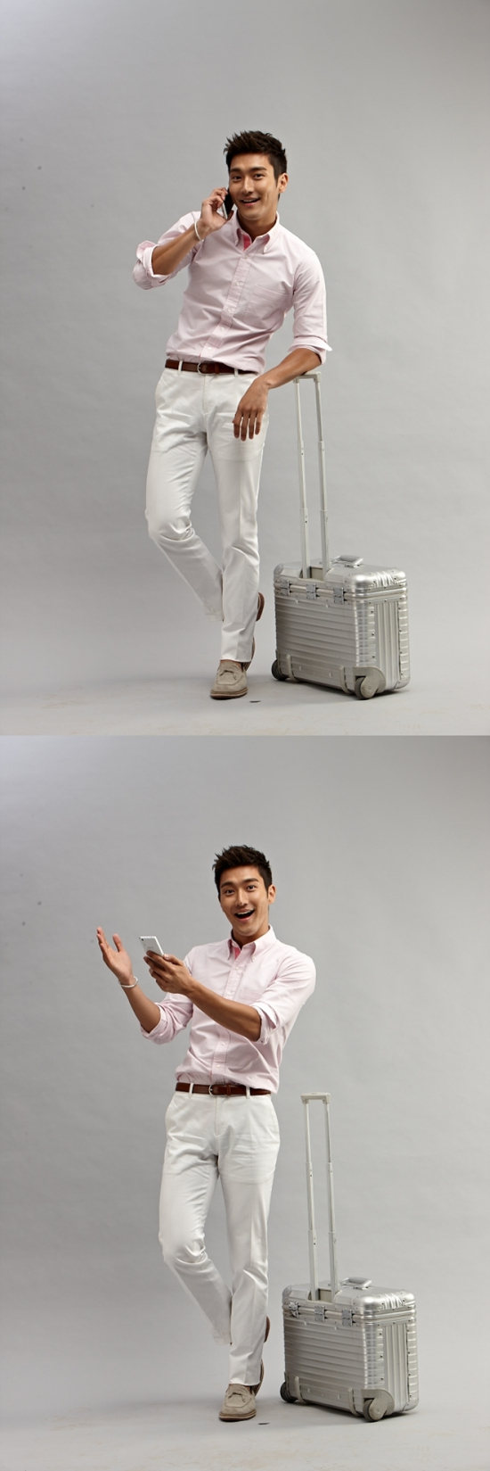 siwon-lte-8