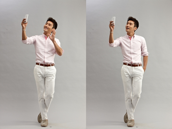 siwon-lte-9