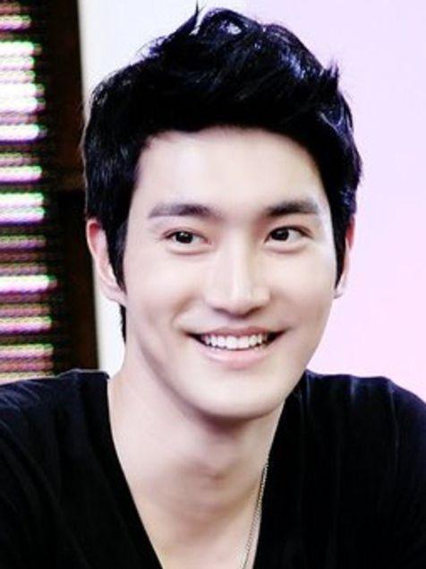 siwon_smile-jpg