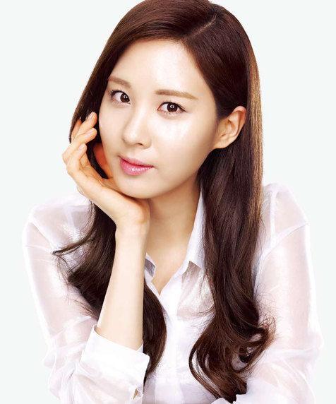 snsd-seohyun-face-shop-2-jpg