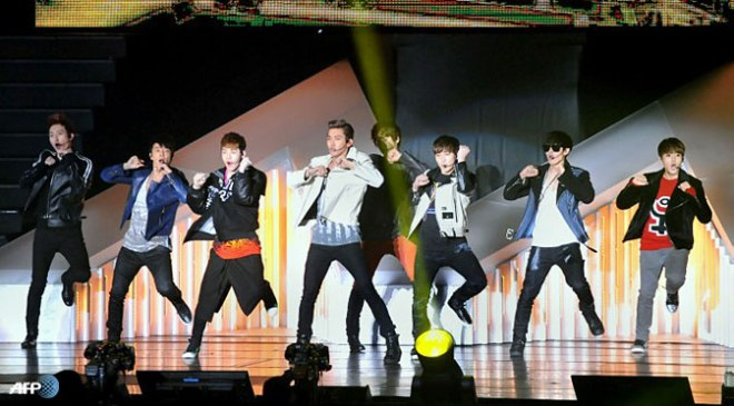 super_junior_130408c