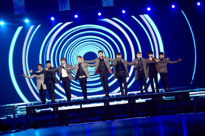 superjunior4d420sportchosun